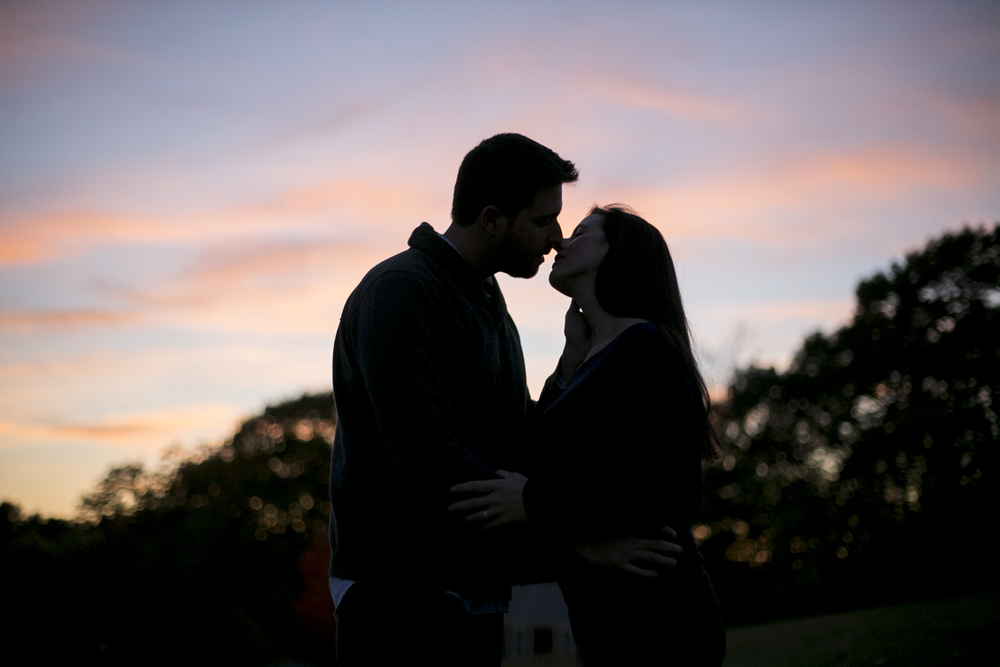 eva-derrick-photography-engagement-photographer-boston-andover-massachusetts-wedding-photographer-silhouette-love-couple-sunset-photo.jpg