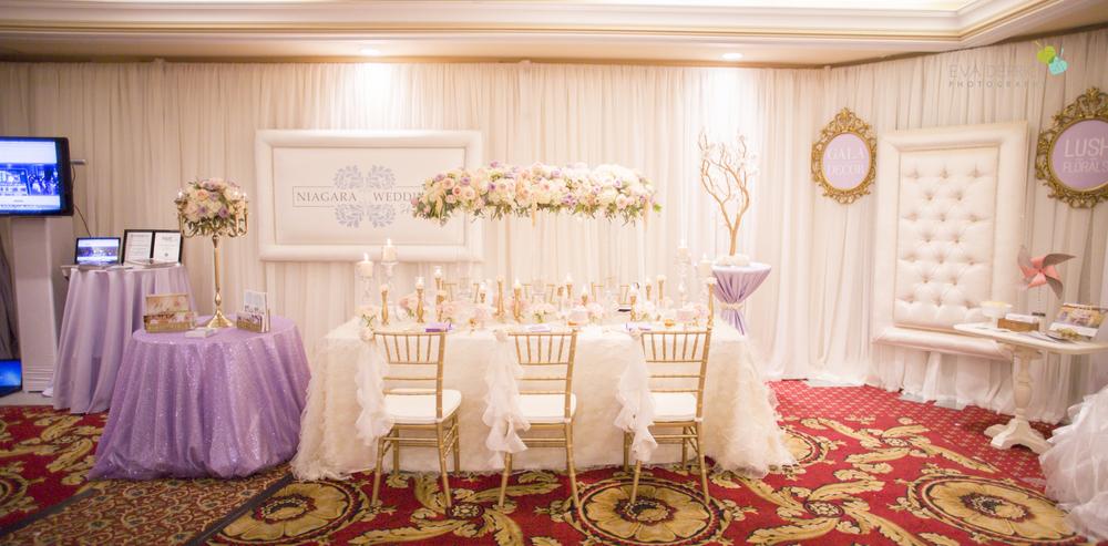 edp_bridal show_01-18-19-2013-niagaraweddingstudio0009.jpg