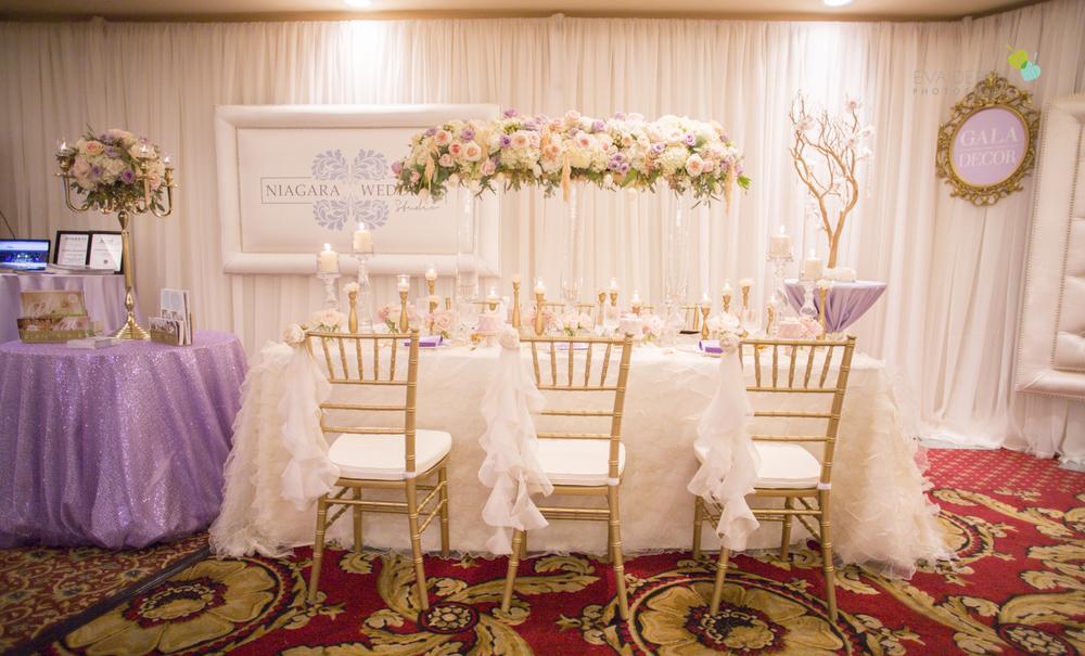 edp_bridal show_01-18-19-2013-niagaraweddingstudio0010.jpg