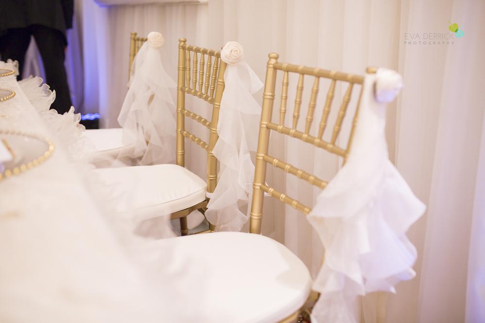 edp_bridal show_01-18-19-2013-niagaraweddingstudio0017.jpg