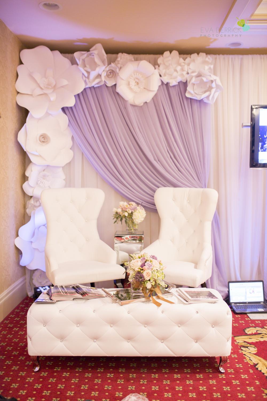 edp_bridal show_01-18-19-2013-niagaraweddingstudio0033.jpg