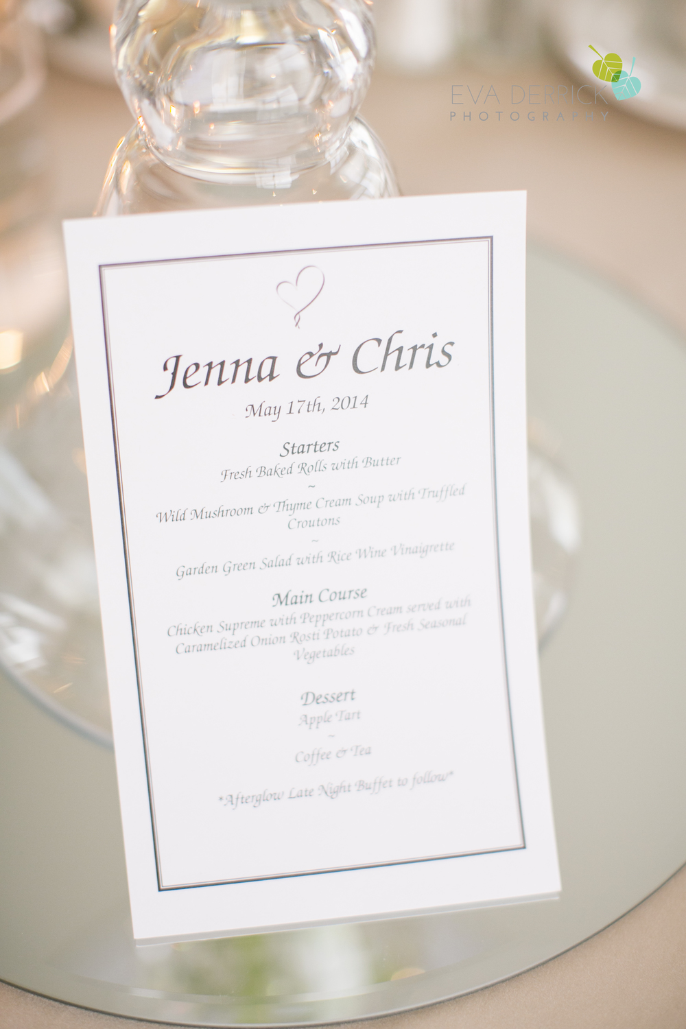 edp_wedding_jenna_chris-0329.jpg
