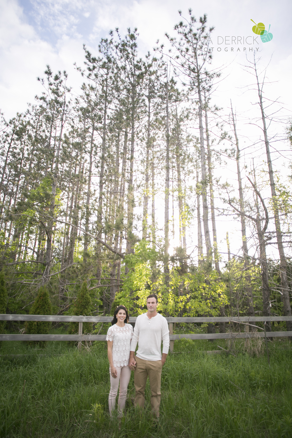 niagara-wedding-photographers-niagara-engagement-photographers-kyle-chipchura-nhl-wedding-photograher-oohlala-designs-niagara-florist.jpg