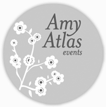 amy_atlas_blog_wedding_resource_wedding_photography.jpg