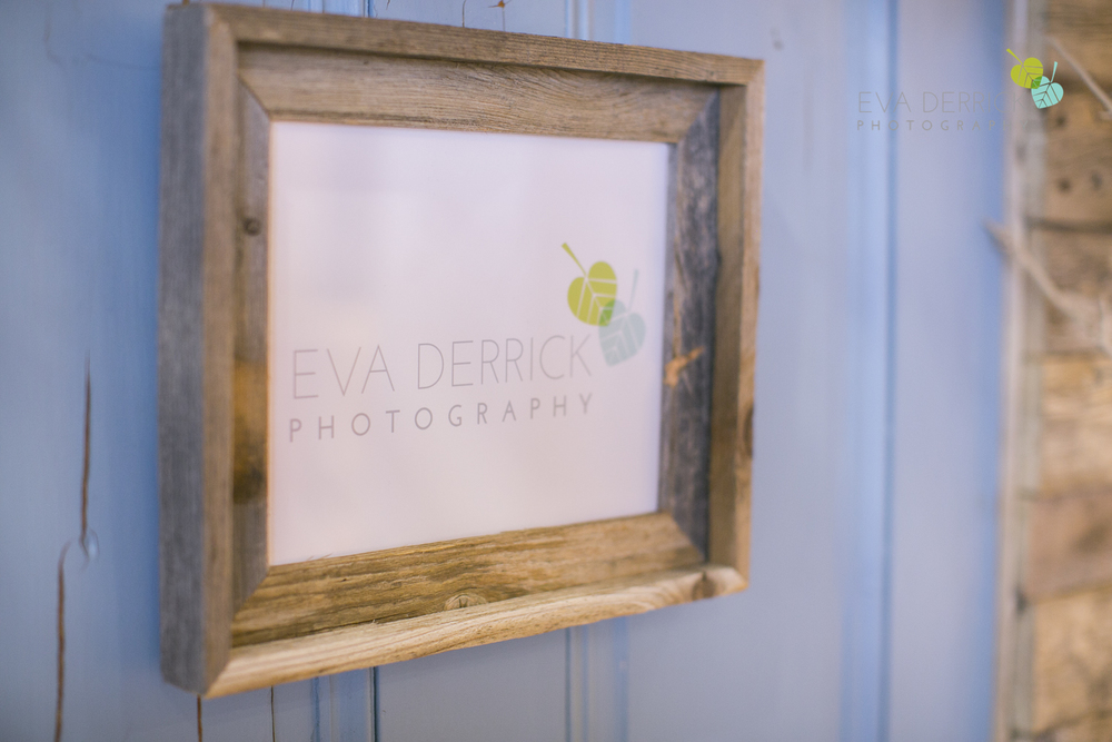 edp_bridalshow_jan_edp-0003-photo.jpg