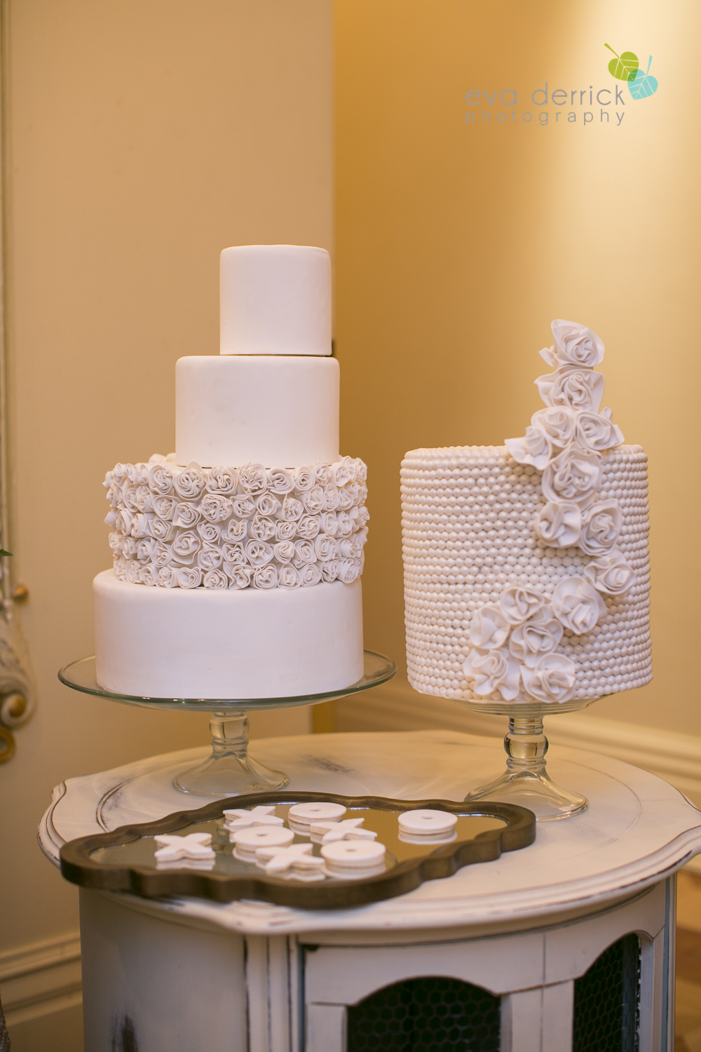 sweet celebrations wedding cakes cake, cupcakes, glitter donuts, macarons, cookies: sweet celebrations wedding cakes