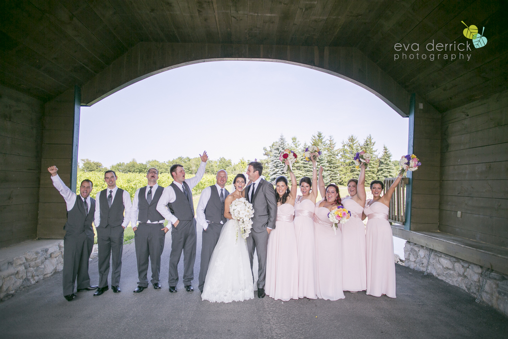 niagara-wedding-photographer-niagara-region-wedding-photographer-hernder-estate-winery-wedding-venue-barn-barn-weddings-eva-derrick-photography-florals-floral-bouquet-bride-bridemaids-church-gala-decor-liquid-entertainment-sinful-desserts-kyle-chipchura-nhl-wedding-hockey-player-oohlala-oh-la-la-designs-niagara-florist-photography-photographs-couples-couple-photo-edp_w_nancy_kyle-0599.jpg