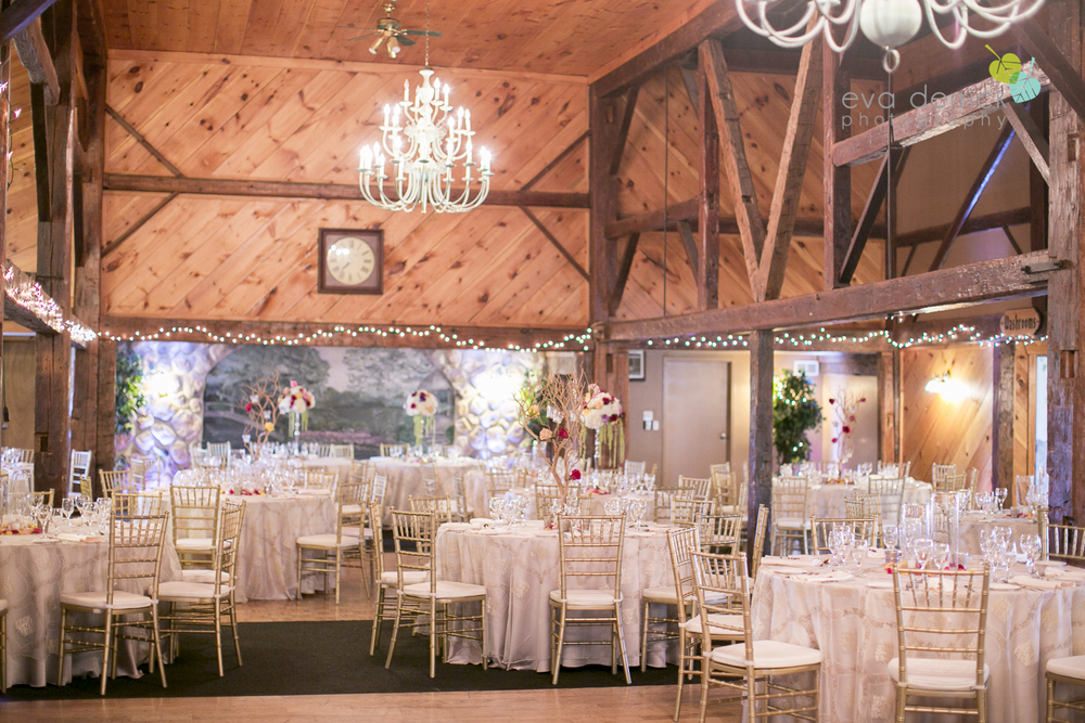 niagara-wedding-photographer-niagara-region-wedding-photographer-hernder-estate-winery-wedding-venue-barn-barn-weddings-eva-derrick-photography-florals-floral-bouquet-bride-bridemaids-church-gala-decor-liquid-entertainment-sinful-desserts-kyle-chipchura-nhl-wedding-hockey-player-oohlala-oh-la-la-designs-niagara-florist-photography-photographs-couples-couple-photo-edp_w_nancy_kyle-0495.jpg