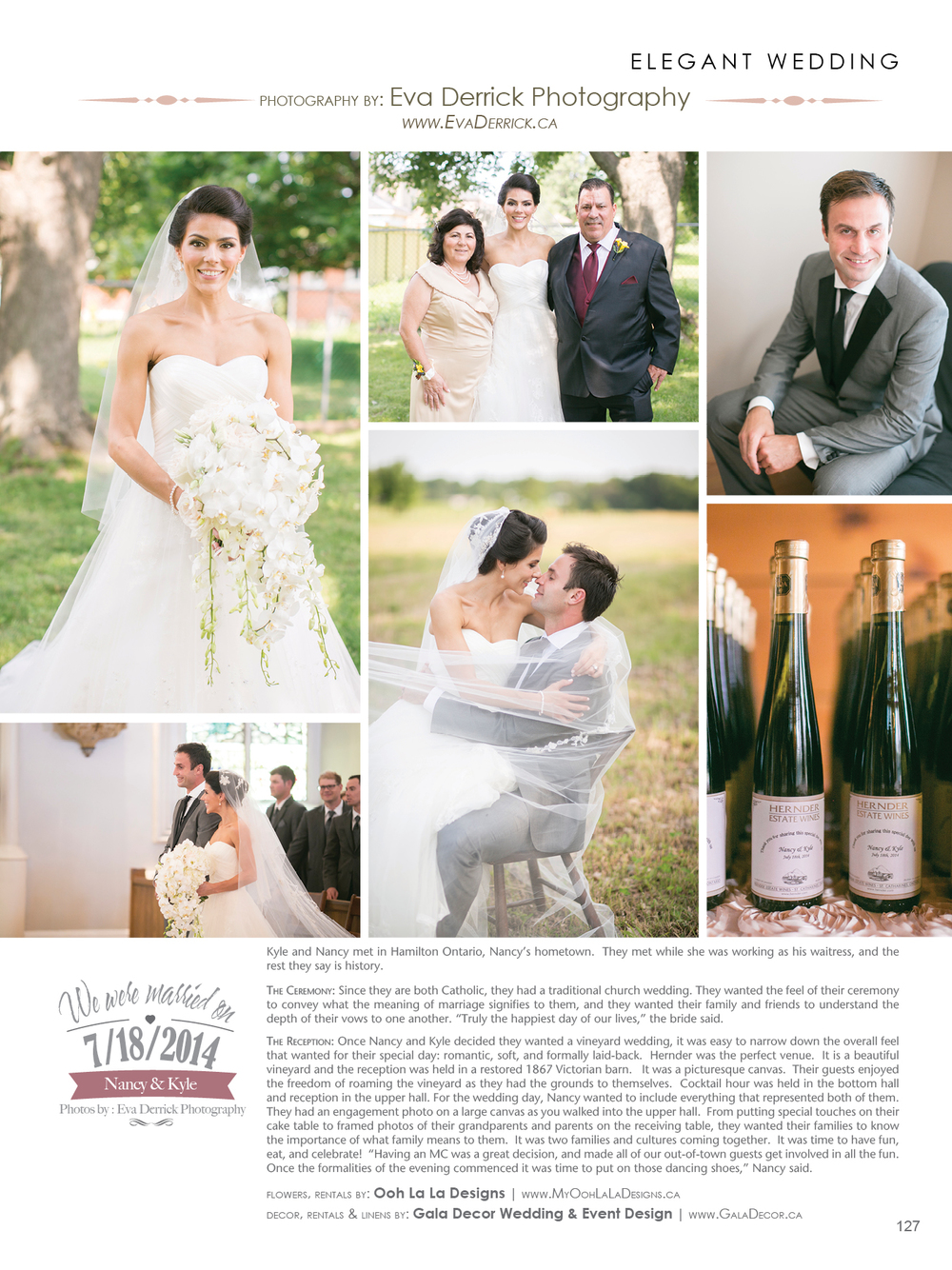 niagara-wedding-photographer-niagara-region-niagara-weddings-elegant-wedding-magazine-feature-nancy-kyle-chipchura-phoenix-coyotes-eva-derrick-photography-hernder-estate-wines-winery-vineyard-wedding-barn-wedding-3.jpg