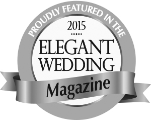 elegant_wedding_magazine_top_wedding_magazine_BW.jpg