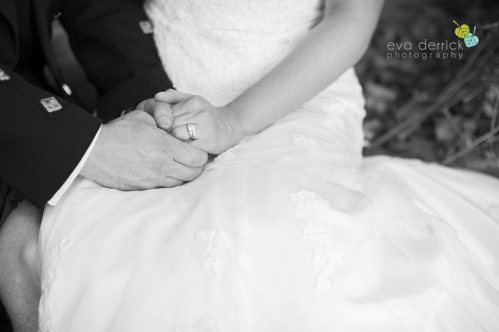 niagara-wedding-photographer-niagara-weddings-niagara-region-wedding-photographer-honsberger-estate-winery-inn-on-the-twenty-elegant-wedding-magazine-niagara-on-the-lake-eva-derrick-photo