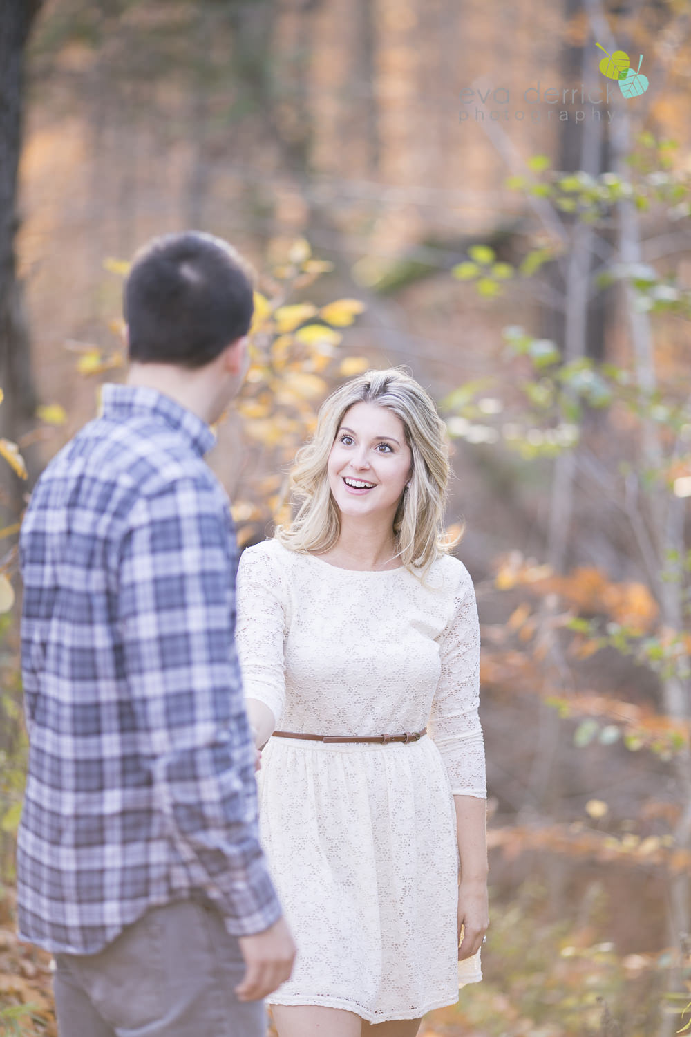 Albion-Hills-Photographer-Engagement-Session-Alanna-Matt-photography-by-Eva-Derrick-Photography-001.JPG