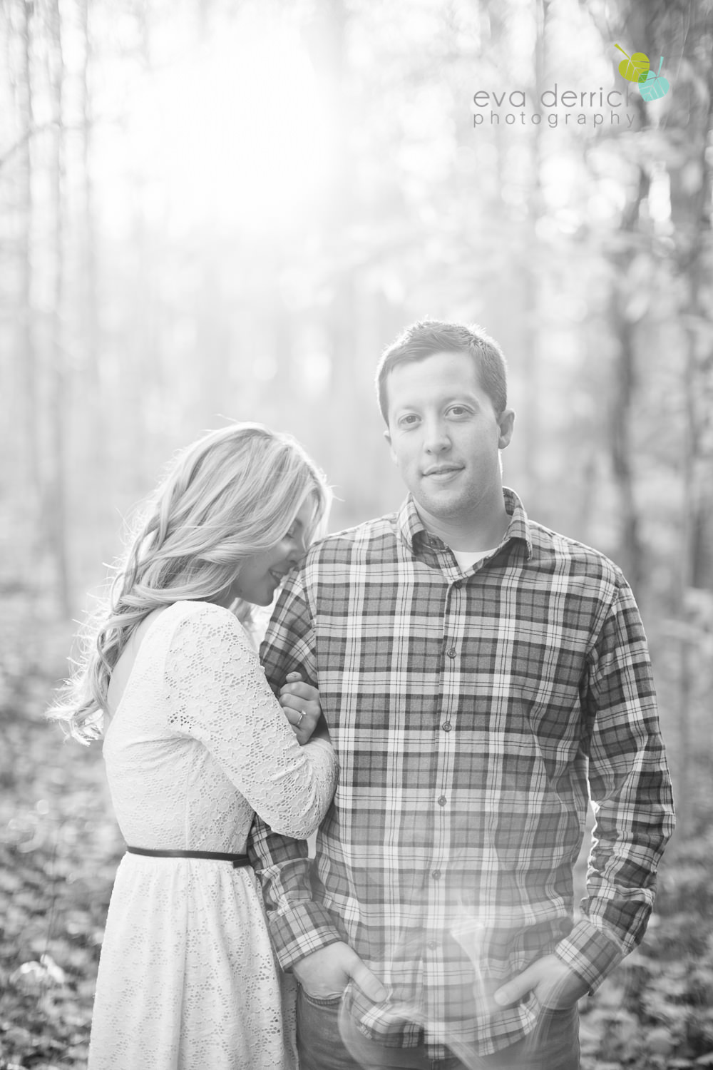 Albion-Hills-Photographer-Engagement-Session-Alanna-Matt-photography-by-Eva-Derrick-Photography-003.JPG