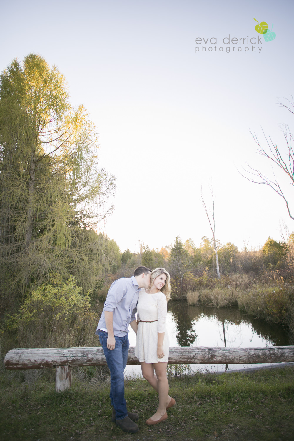 Albion-Hills-Photographer-Engagement-Session-Alanna-Matt-photography-by-Eva-Derrick-Photography-011.JPG