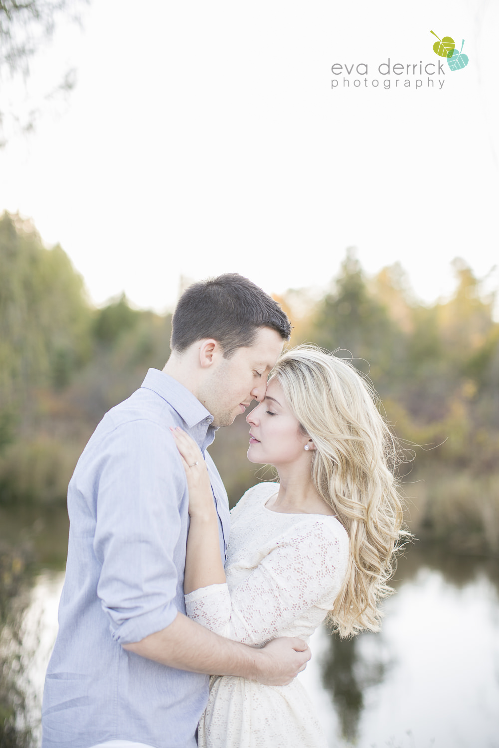 Albion-Hills-Photographer-Engagement-Session-Alanna-Matt-photography-by-Eva-Derrick-Photography-013.JPG