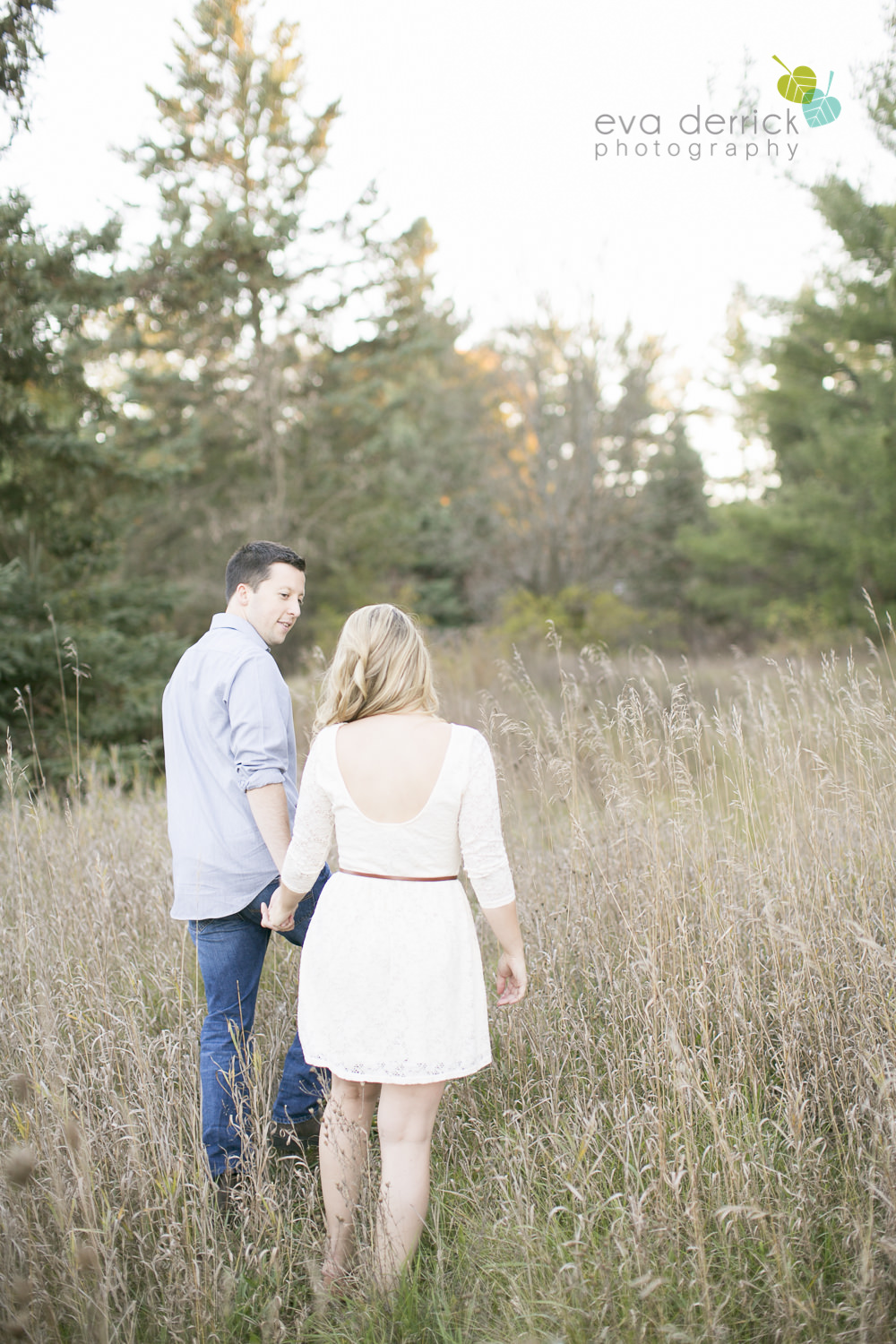 Albion-Hills-Photographer-Engagement-Session-Alanna-Matt-photography-by-Eva-Derrick-Photography-014.JPG