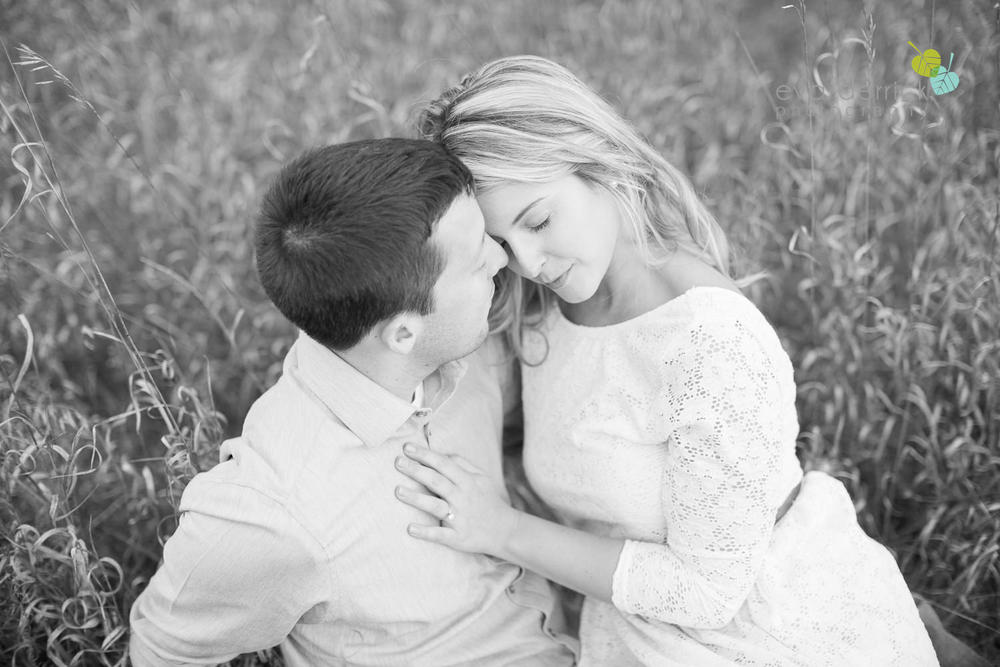 Albion-Hills-Photographer-Engagement-Session-Alanna-Matt-photography-by-Eva-Derrick-Photography-017.JPG