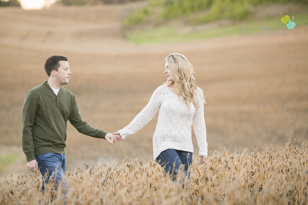 Albion-Hills-Photographer-Engagement-Session-Alanna-Matt-photography-by-Eva-Derrick-Photography-028.JPG