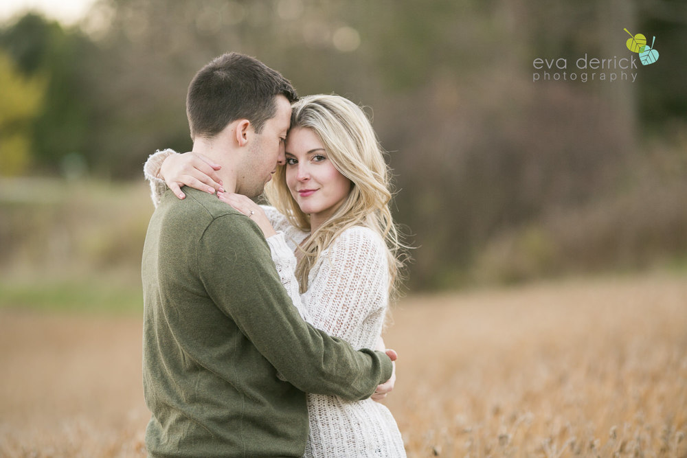 Albion-Hills-Photographer-Engagement-Session-Alanna-Matt-photography-by-Eva-Derrick-Photography-030.JPG