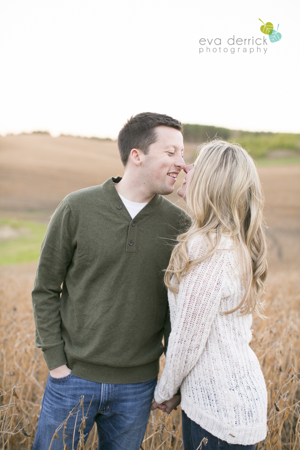 Albion-Hills-Photographer-Engagement-Session-Alanna-Matt-photography-by-Eva-Derrick-Photography-032.JPG