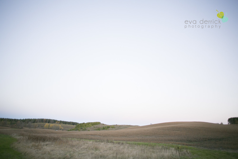 Albion-Hills-Photographer-Engagement-Session-Alanna-Matt-photography-by-Eva-Derrick-Photography-033.JPG
