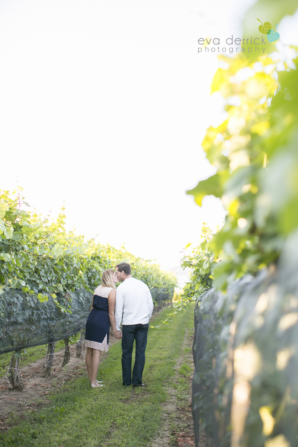 Niagara-Engagement-Photographer-Engagement-Session-Vineyard-Farm-Fields-Beth-Dan-photography-by-Eva-Derrick-Photography-009.JPG
