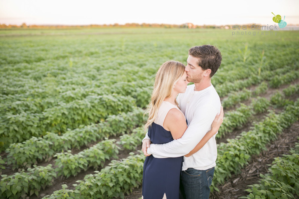 Niagara-Engagement-Photographer-Engagement-Session-Vineyard-Farm-Fields-Beth-Dan-photography-by-Eva-Derrick-Photography-020.JPG