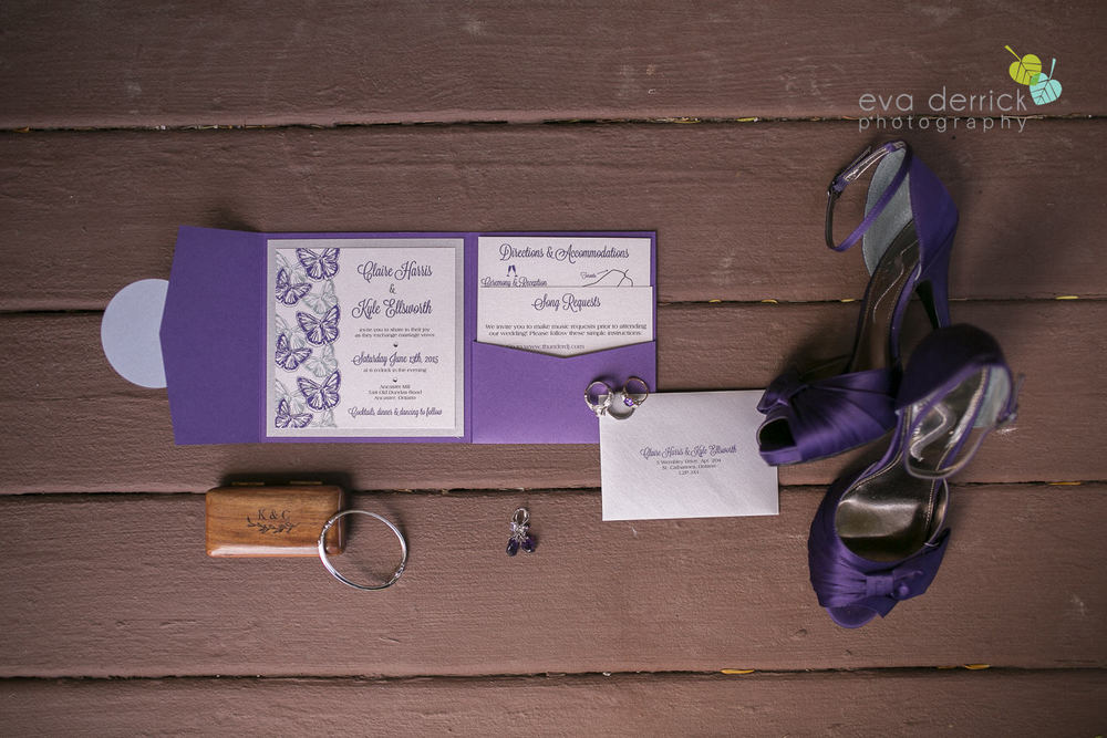 Ancaster-Mill-Weddings-Hamilton-Wedding-Photographer-Ancaster-Wedding-Photographer-photography-by-Eva-Derrick-Photography-006.JPG
