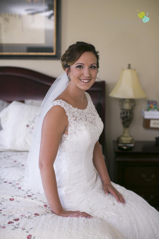 Ancaster-Mill-Weddings-Hamilton-Wedding-Photographer-Ancaster-Wedding-Photographer-photography-by-Eva-Derrick-Photography-008.JPG