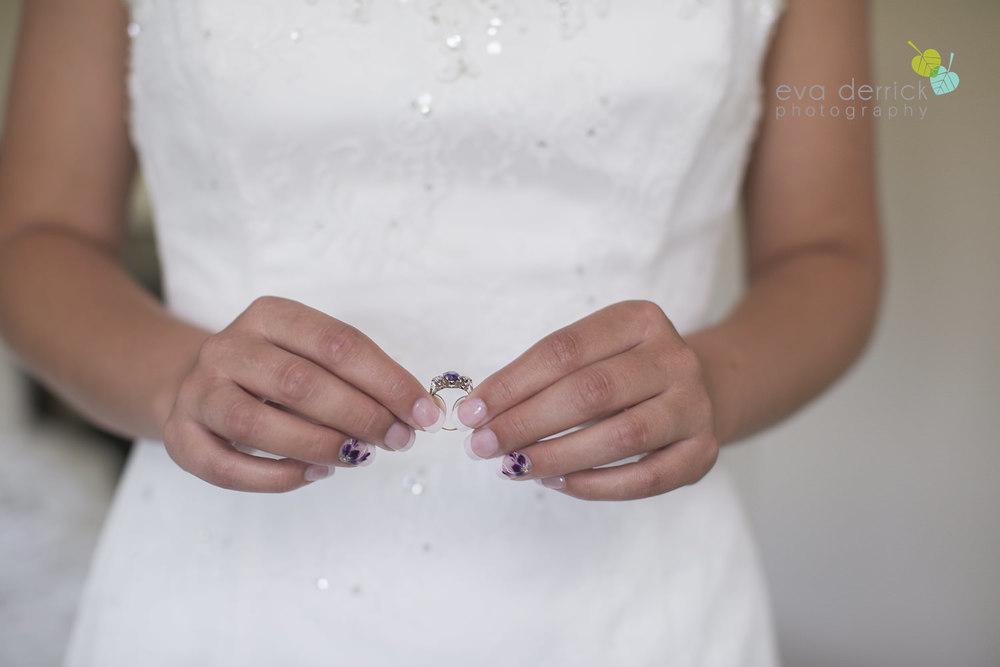 Ancaster-Mill-Weddings-Hamilton-Wedding-Photographer-Ancaster-Wedding-Photographer-photography-by-Eva-Derrick-Photography-009.JPG