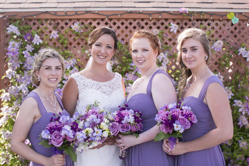 Ancaster-Mill-Weddings-Hamilton-Wedding-Photographer-Ancaster-Wedding-Photographer-photography-by-Eva-Derrick-Photography-011.JPG