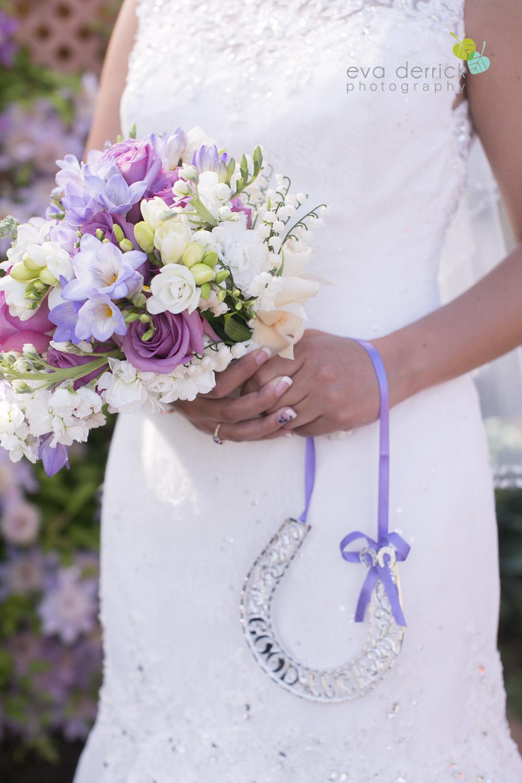 Ancaster-Mill-Weddings-Hamilton-Wedding-Photographer-Ancaster-Wedding-Photographer-photography-by-Eva-Derrick-Photography-012.JPG