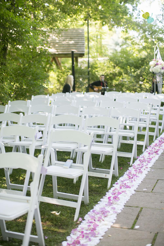 Ancaster-Mill-Weddings-Hamilton-Wedding-Photographer-Ancaster-Wedding-Photographer-photography-by-Eva-Derrick-Photography-014.JPG