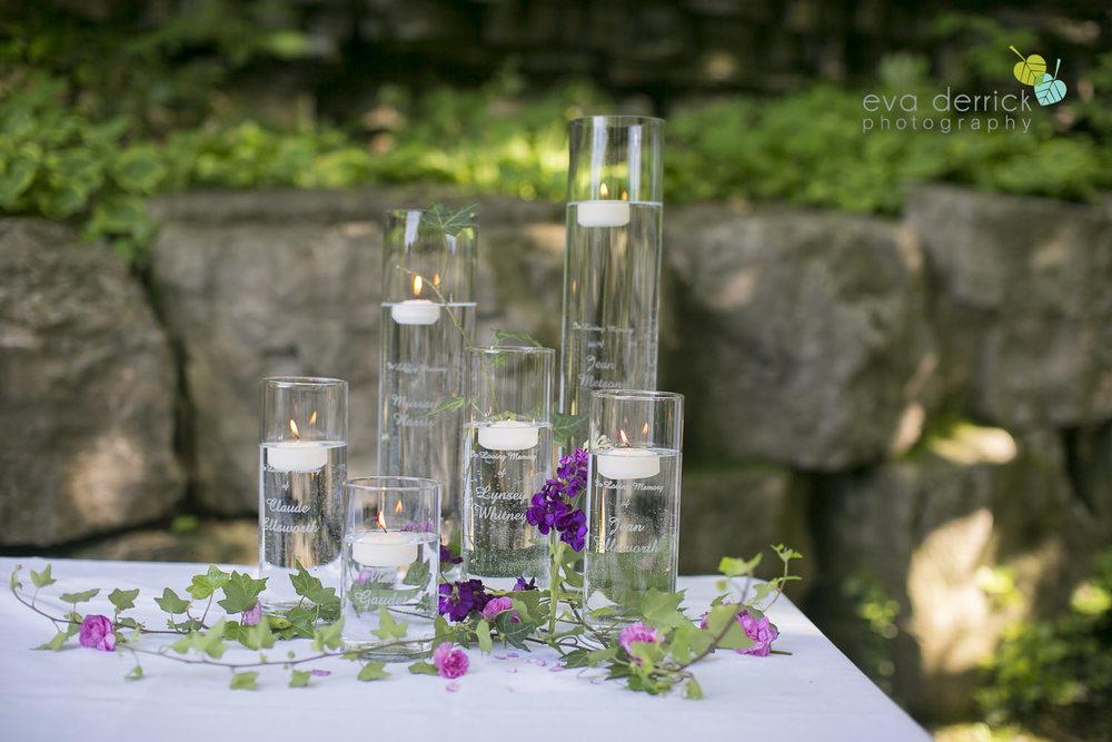 Ancaster-Mill-Weddings-Hamilton-Wedding-Photographer-Ancaster-Wedding-Photographer-photography-by-Eva-Derrick-Photography-015.JPG