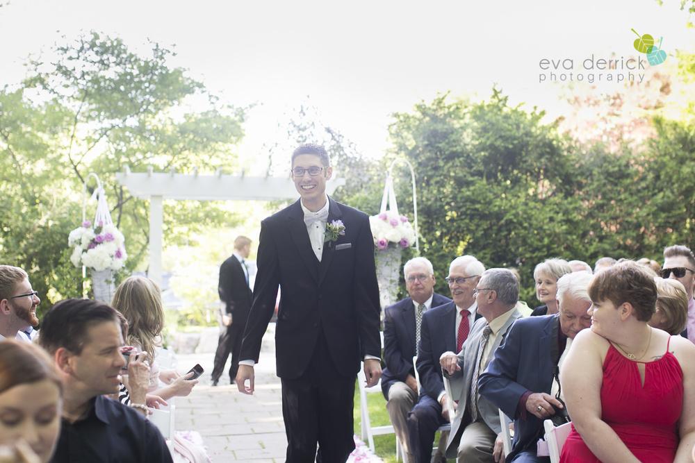 Ancaster-Mill-Weddings-Hamilton-Wedding-Photographer-Ancaster-Wedding-Photographer-photography-by-Eva-Derrick-Photography-017.JPG