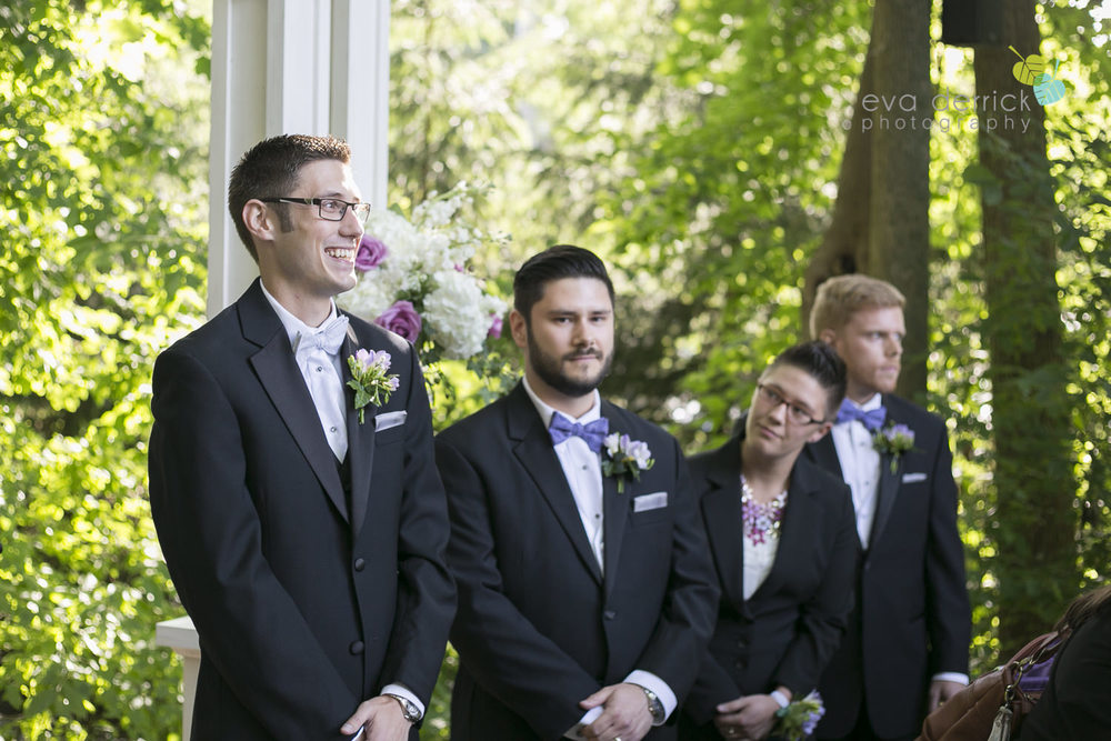 Ancaster-Mill-Weddings-Hamilton-Wedding-Photographer-Ancaster-Wedding-Photographer-photography-by-Eva-Derrick-Photography-018.JPG