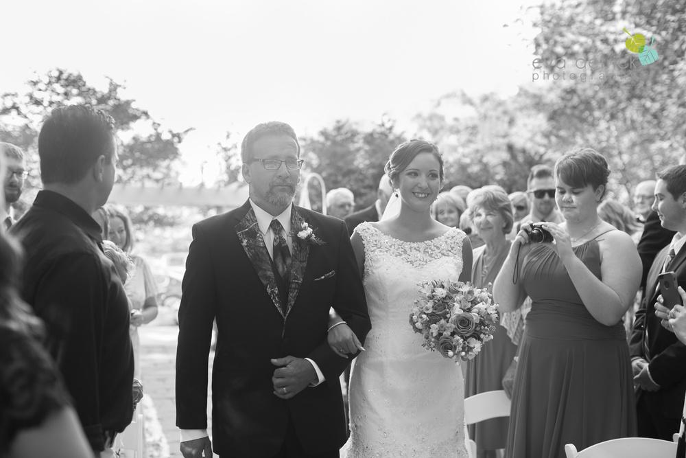 Ancaster-Mill-Weddings-Hamilton-Wedding-Photographer-Ancaster-Wedding-Photographer-photography-by-Eva-Derrick-Photography-020.JPG