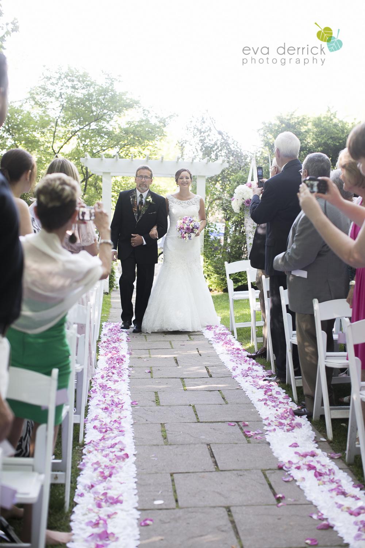 Ancaster-Mill-Weddings-Hamilton-Wedding-Photographer-Ancaster-Wedding-Photographer-photography-by-Eva-Derrick-Photography-019.JPG