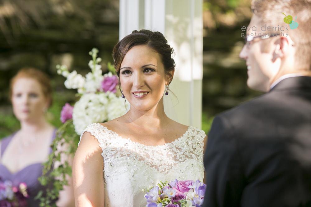 Ancaster-Mill-Weddings-Hamilton-Wedding-Photographer-Ancaster-Wedding-Photographer-photography-by-Eva-Derrick-Photography-021.JPG