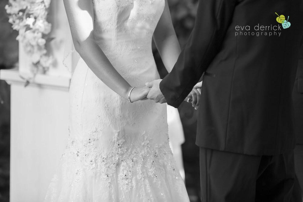 Ancaster-Mill-Weddings-Hamilton-Wedding-Photographer-Ancaster-Wedding-Photographer-photography-by-Eva-Derrick-Photography-022.JPG