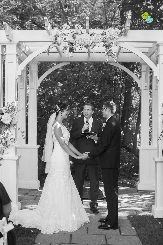 Ancaster-Mill-Weddings-Hamilton-Wedding-Photographer-Ancaster-Wedding-Photographer-photography-by-Eva-Derrick-Photography-023.JPG