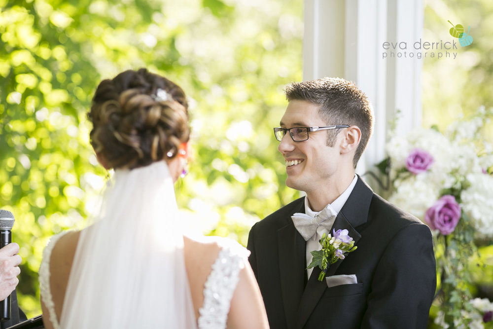Ancaster-Mill-Weddings-Hamilton-Wedding-Photographer-Ancaster-Wedding-Photographer-photography-by-Eva-Derrick-Photography-024.JPG