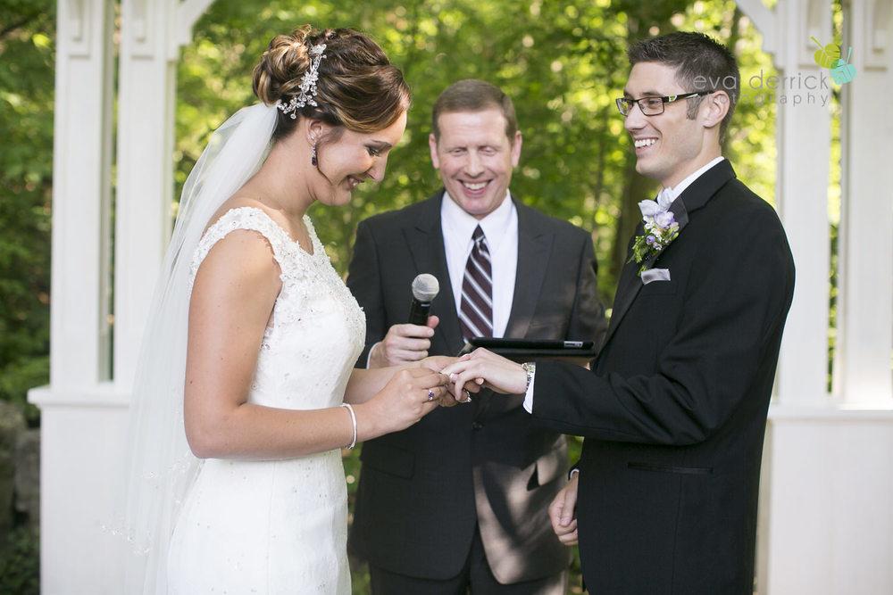 Ancaster-Mill-Weddings-Hamilton-Wedding-Photographer-Ancaster-Wedding-Photographer-photography-by-Eva-Derrick-Photography-025.JPG