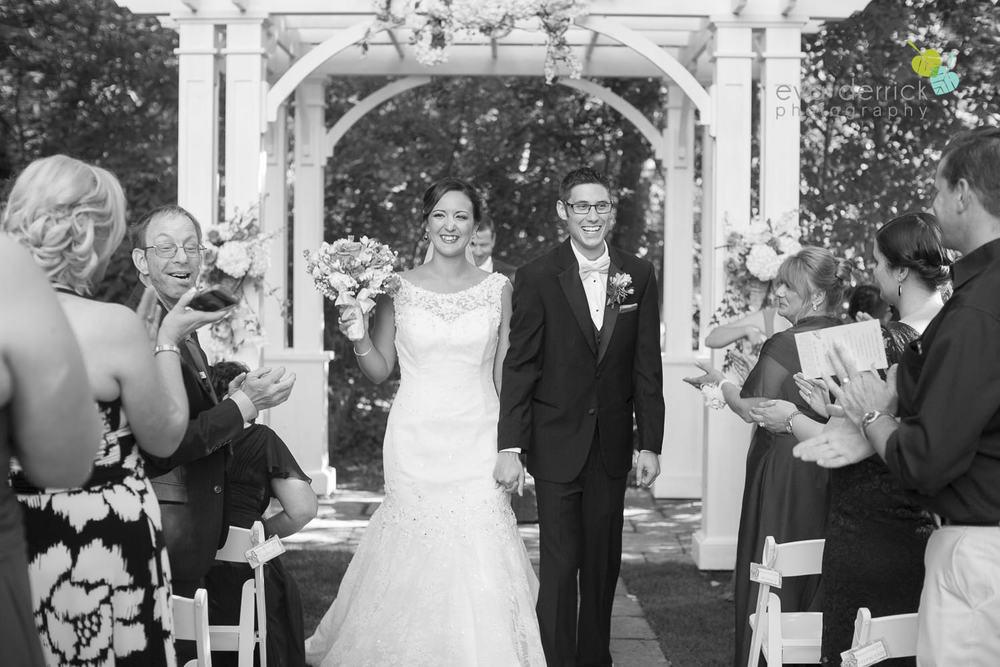 Ancaster-Mill-Weddings-Hamilton-Wedding-Photographer-Ancaster-Wedding-Photographer-photography-by-Eva-Derrick-Photography-027.JPG