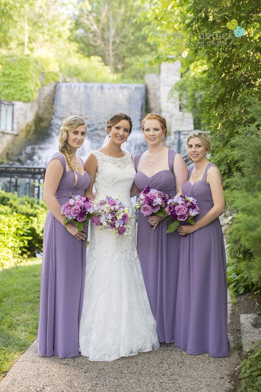 Ancaster-Mill-Weddings-Hamilton-Wedding-Photographer-Ancaster-Wedding-Photographer-photography-by-Eva-Derrick-Photography-028.JPG