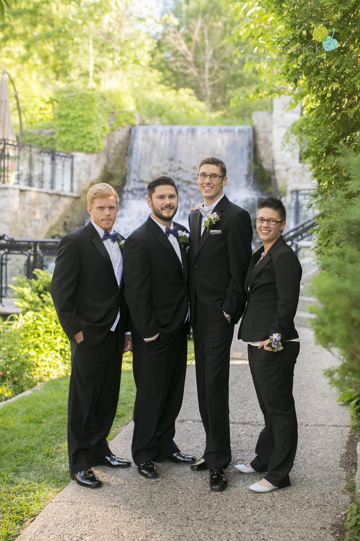 Ancaster-Mill-Weddings-Hamilton-Wedding-Photographer-Ancaster-Wedding-Photographer-photography-by-Eva-Derrick-Photography-029.JPG