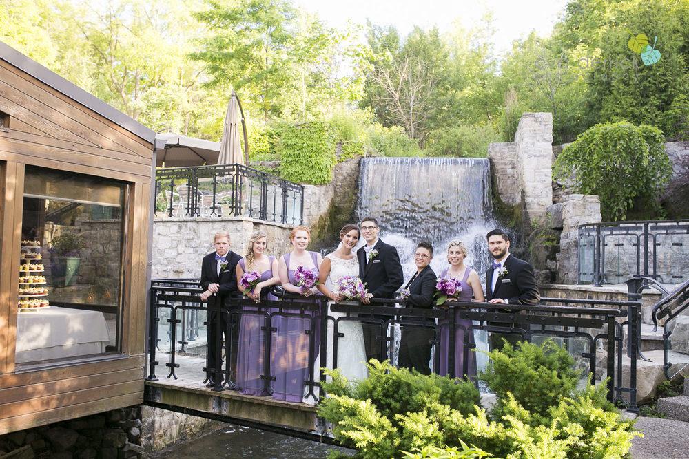 Ancaster-Mill-Weddings-Hamilton-Wedding-Photographer-Ancaster-Wedding-Photographer-photography-by-Eva-Derrick-Photography-031.JPG