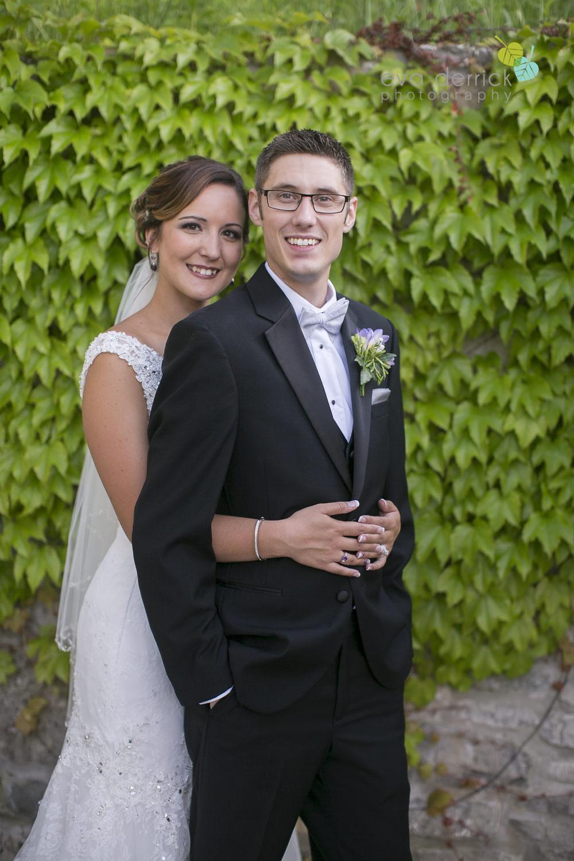 Ancaster-Mill-Weddings-Hamilton-Wedding-Photographer-Ancaster-Wedding-Photographer-photography-by-Eva-Derrick-Photography-032.JPG