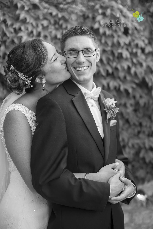 Ancaster-Mill-Weddings-Hamilton-Wedding-Photographer-Ancaster-Wedding-Photographer-photography-by-Eva-Derrick-Photography-033.JPG