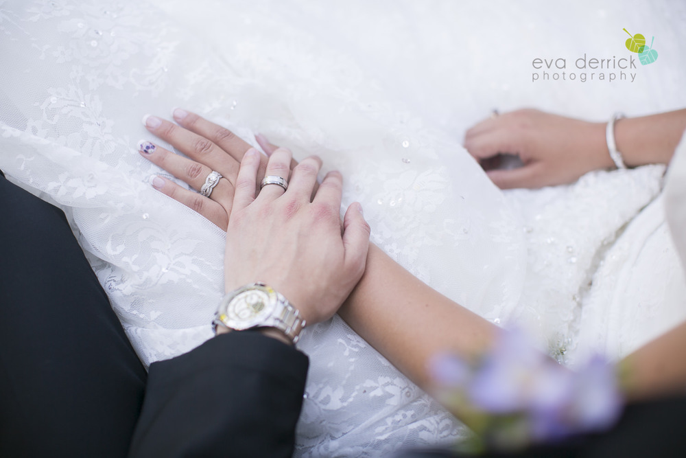 Ancaster-Mill-Weddings-Hamilton-Wedding-Photographer-Ancaster-Wedding-Photographer-photography-by-Eva-Derrick-Photography-034.JPG